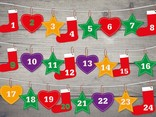 thumb advent calendar 1863407 640