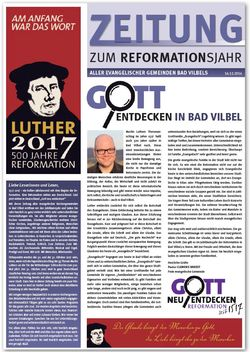 thumb Reformationszeitung 2016 12