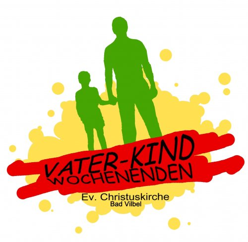 vaterkindlogo.jpg