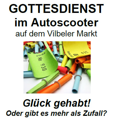 autoscooter2019