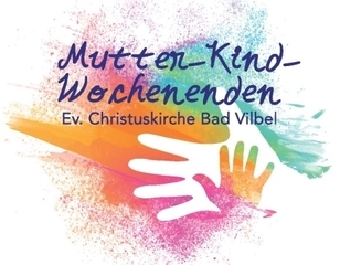 Mutter Kind Logo